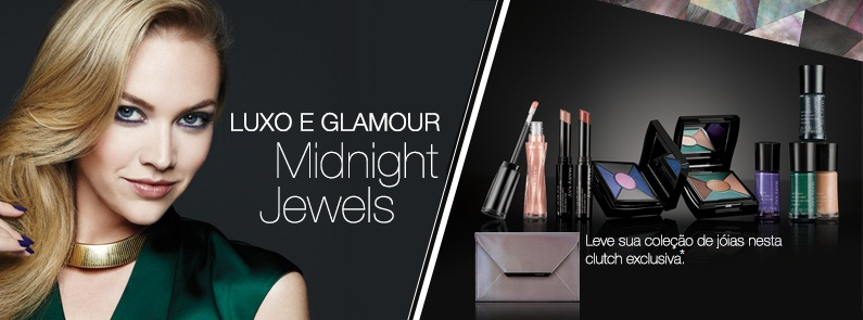 banner_Midnight-Jewels_v1