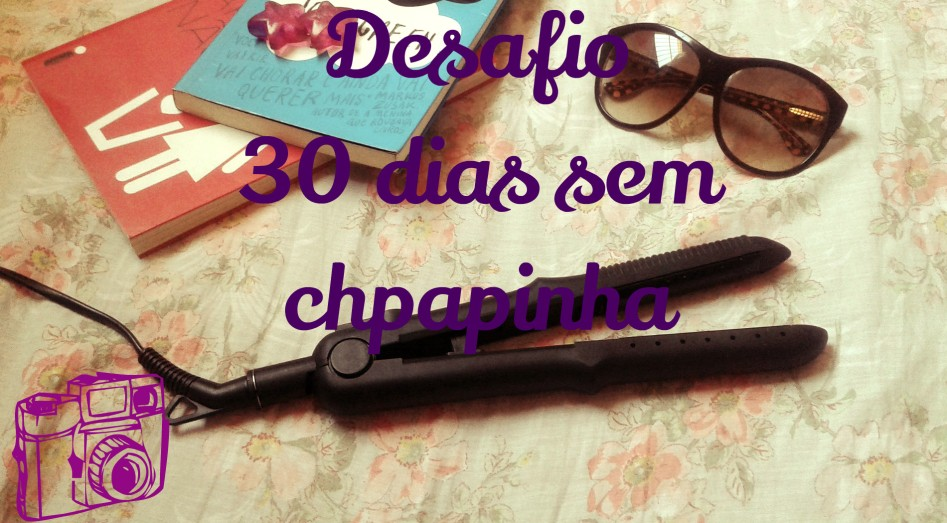 bruna-lorena-blog-30-dias-sem-chapinha-transição-capilar