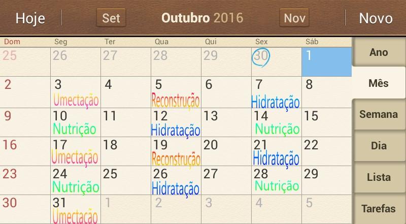 cronogrma-outubro